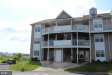 Photo of 37190 Harbor DRIVE, Unit 3004, Ocean View, DE 19970 (MLS # 1001759566)