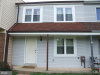 Photo of 8841 Whimsey COURT, Walkersville, MD 21793 (MLS # 1001760070)
