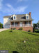 Photo of 106 Founders CIRCLE, Thurmont, MD 21788 (MLS # 1001760744)