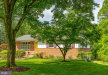 Photo of 6838 Allview DRIVE, Columbia, MD 21046 (MLS # 1001762096)