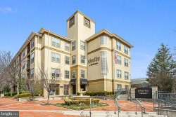 Photo of 11800 Old Georgetown ROAD, Unit 1107, North Bethesda, MD 20852 (MLS # 1001762168)