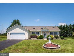 Photo of 7621 Filly WAY, Lincoln, DE 19960 (MLS # 1001767604)