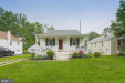 Photo of 111 Chatsworth AVENUE, Reisterstown, MD 21136 (MLS # 1001767778)