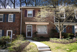 Photo of 762 Azalea DRIVE, Unit 13, Rockville, MD 20850 (MLS # 1001769378)