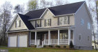 Photo of 1 Highland Road, Highland, MD 20777 (MLS # 1001769680)