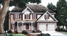 Photo of 3 Highland Road, Highland, MD 20777 (MLS # 1001770048)