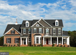 Photo of Waterford Crest PLACE, Waterford, VA 20197 (MLS # 1001773131)