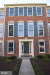 Photo of 43006 Matties TERRACE, Chantilly, VA 20152 (MLS # 1001773229)