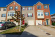 Photo of 7124 Tanager AVENUE, Glen Burnie, MD 21060 (MLS # 1001774123)