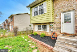 Photo of 114 Carnival DRIVE, Taneytown, MD 21787 (MLS # 1001775216)