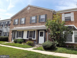 Photo of 7826 Lakecrest DRIVE, Greenbelt, MD 20770 (MLS # 1001775265)