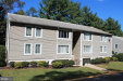 Photo of 111 Berry STREET, Unit 4, Orange, VA 22960 (MLS # 1001775421)