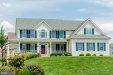 Photo of 3 Groff COURT, Middletown, MD 21769 (MLS # 1001777485)