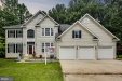 Photo of 5483 Wooded WAY, Columbia, MD 21044 (MLS # 1001779328)