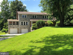Photo of 21150 Woodfield ROAD, Gaithersburg, MD 20882 (MLS # 1001780306)