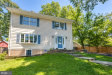 Photo of 10305 Mannakee PLACE, Kensington, MD 20895 (MLS # 1001780320)