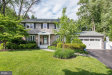 Photo of 4661 South Leisure COURT, Ellicott City, MD 21043 (MLS # 1001780414)