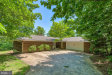 Photo of 19788 Old Blueridge ROAD, Bluemont, VA 20135 (MLS # 1001782618)