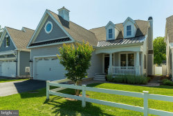 Photo of 37533 Atlantic Ave, Rehoboth Beach, DE 19971 (MLS # 1001783994)
