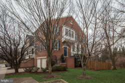 Photo of 2240 Journet DRIVE, Dunn Loring, VA 22027 (MLS # 1001788795)