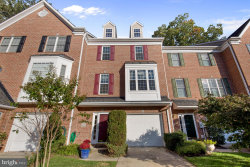 Photo of 714 Rusack COURT, Unit 45, Arnold, MD 21012 (MLS # 1001793267)