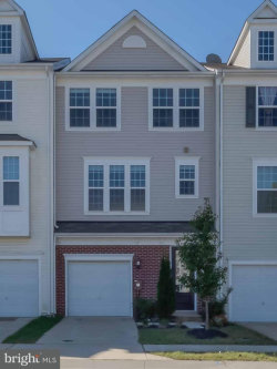 Photo of 23020 Foxglove WAY, California, MD 20619 (MLS # 1001793447)