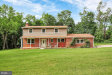 Photo of 2755 Trout Run ROAD, York, PA 17406 (MLS # 1001793496)