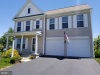 Photo of 65 Centre COURT, Red Lion, PA 17356 (MLS # 1001793656)