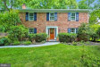 Photo of 8013 Lilly Stone DRIVE, Bethesda, MD 20817 (MLS # 1001793908)