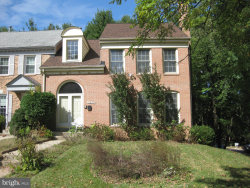 Photo of 11934 Frost Valley WAY, Potomac, MD 20854 (MLS # 1001794002)