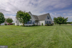 Photo of 15070 Oyster Shell DRIVE, Milton, DE 19968 (MLS # 1001794796)