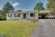 Photo of 10206 Coolfont CROSSING, New Market, MD 21774 (MLS # 1001795584)