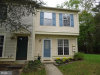 Photo of 9625 Hingston Downs, Columbia, MD 21046 (MLS # 1001795663)
