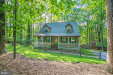 Photo of 103 Chestnut Trail ROAD, Front Royal, VA 22630 (MLS # 1001795768)