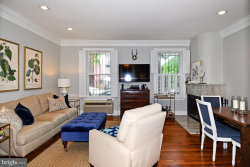 Photo of 1815 18th STREET NW, Unit 103, Washington, DC 20009 (MLS # 1001795890)