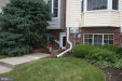 Photo of 7609 East Arbory COURT, Unit 298, Laurel, MD 20707 (MLS # 1001796004)