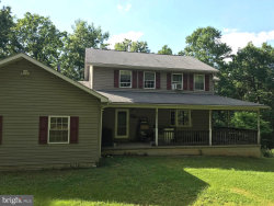 Photo of 3931 Trego Mountain ROAD, Keedysville, MD 21756 (MLS # 1001796198)