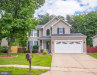 Photo of 7931 Carriage DRIVE, Severn, MD 21144 (MLS # 1001796374)