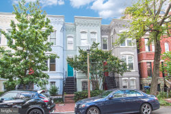 Photo of 416 10th STREET SE, Washington, DC 20003 (MLS # 1001797672)