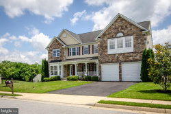 Photo of 300 Spring Branch COURT, Purcellville, VA 20132 (MLS # 1001797982)