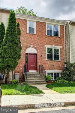 Photo of 3524 Softwood TERRACE, Olney, MD 20832 (MLS # 1001798242)