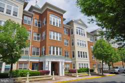 Photo of 440 Belmont Bay DRIVE, Unit 308, Woodbridge, VA 22191 (MLS # 1001799300)