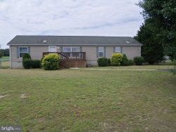 Photo of 12135 Country DRIVE, Seaford, DE 19973 (MLS # 1001799542)
