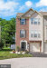 Photo of 258 Country Ridge DRIVE, Red Lion, PA 17356 (MLS # 1001800266)