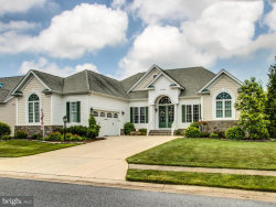 Photo of 21056 Laguna DRIVE, Rehoboth Beach, DE 19971 (MLS # 1001800376)