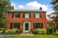 Photo of 12228 Dover ROAD, Reisterstown, MD 21136 (MLS # 1001801070)