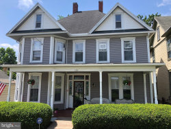 Photo of 124 Main STREET, Middletown, MD 21769 (MLS # 1001801144)