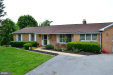 Photo of 3492 Adgate DRIVE, Ijamsville, MD 21754 (MLS # 1001803094)