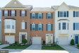 Photo of 715 Tin Roof COURT, Odenton, MD 21113 (MLS # 1001803124)