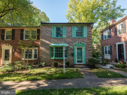 Photo of 302 Gundry DRIVE, Falls Church, VA 22046 (MLS # 1001803421)